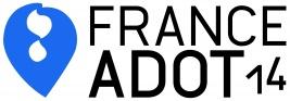 FRANCE ADOT 14