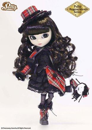 GROOVE: Pullip & TaeYang 2012 ! Mod_article39396959_4f3857123a5be