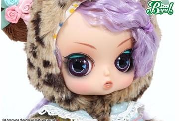 [Juin] Byul Cheshire Cat Du Jardin Mod_article44827865_4f647c7dc005f