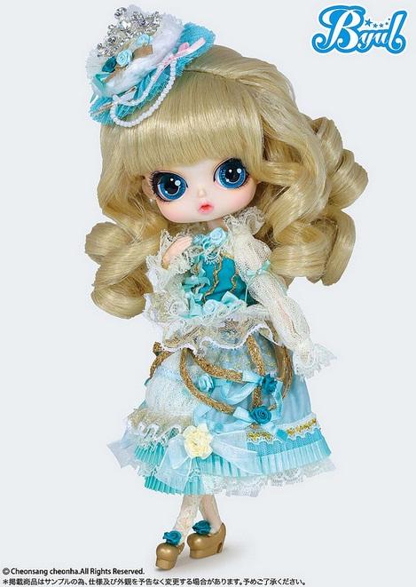 [Janvier] Byul Minty Princess Mod_article58315011_508c27535a009